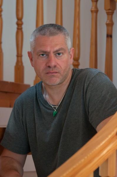 Neil Kerber